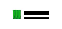 Логотип Капитал-Строитель жилья
